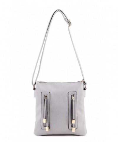 Crossbody Purse Women BRIDGET Collection