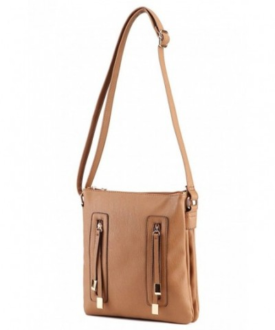 Popular Women Crossbody Bags for Sale