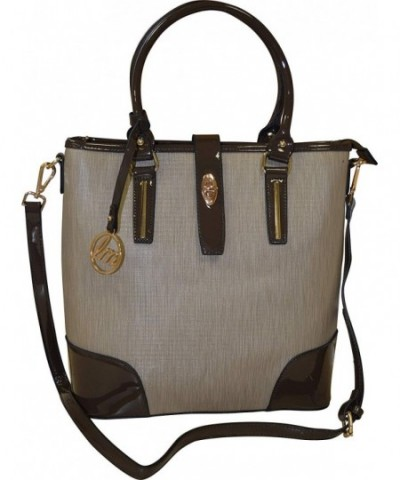 Women Tote Bags Outlet Online