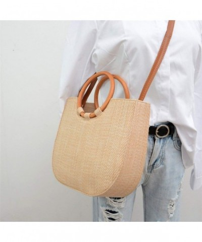 Cheap Women Top-Handle Bags Clearance Sale