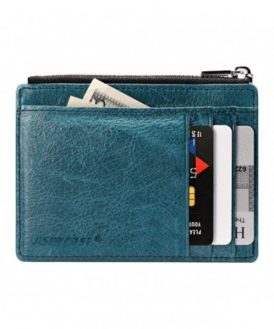 Cheap Real Card & ID Cases Online Sale