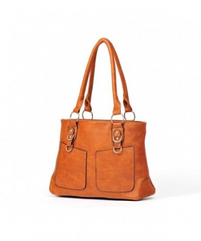 Womens Purses Handbags Leather Shoulder