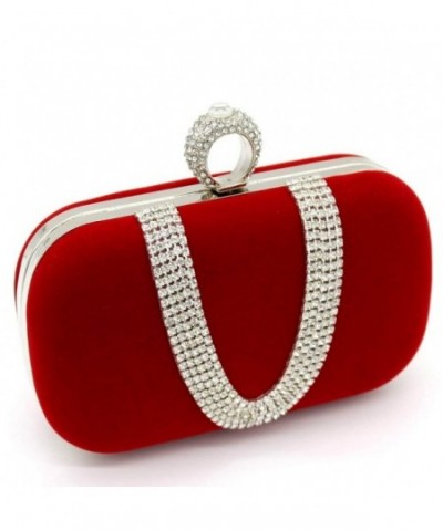 Women's Evening Handbags Online Sale