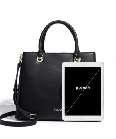 Cheap Designer Women Bags On Sale