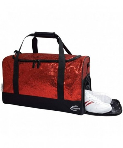 Discount Real Sports Duffels Outlet