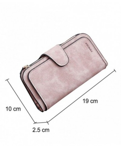 Women Wallets Online Sale