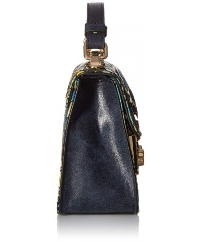 Fashion Women Bags