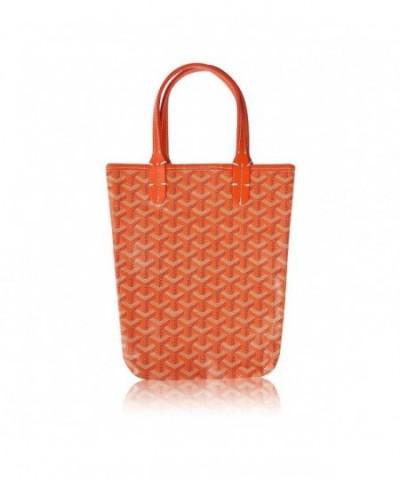 Stylesty Shopping Shoulder Designer Handbag