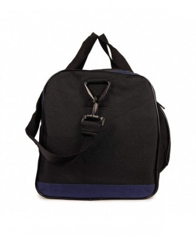 Brand Original Men Gym Bags Outlet
