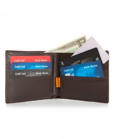 Men's Wallets Online Sale