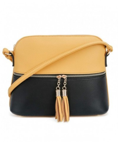 SG SUGU Lightweight Crossbody Adjustable
