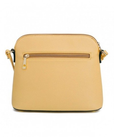 Brand Original Women Crossbody Bags Wholesale