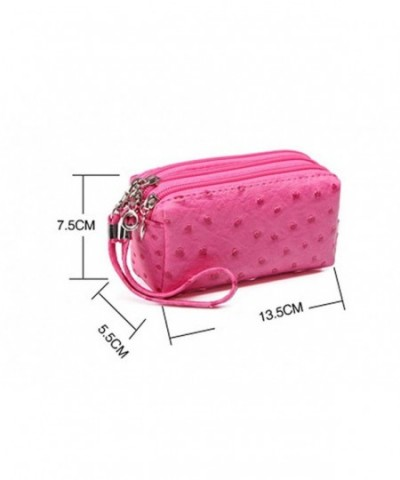Designer Women's Clutch Handbags Outlet