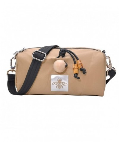 DIYNP Crossbody Handbags Shoulder Satchel