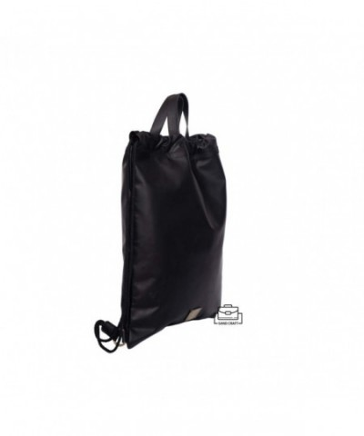 Cheap Real Drawstring Bags Outlet Online