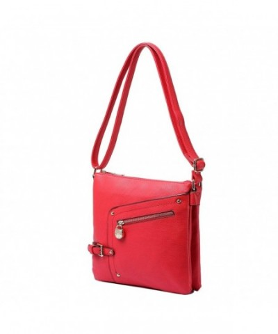 Discount Women Bags On Sale