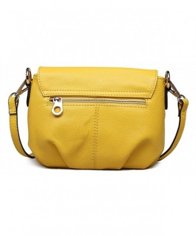 Brand Original Women Crossbody Bags Outlet