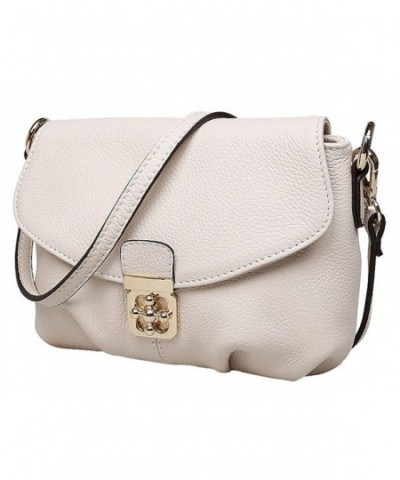 Women Bags Outlet Online