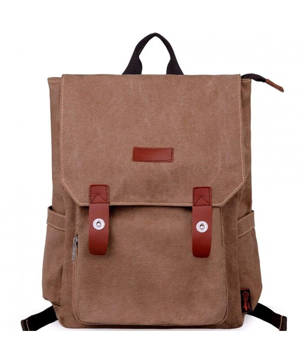 Unisex adult Casual Backpack Rucksack Fashion