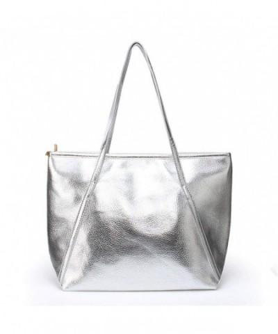 Womens Tote Handbags Designer Shoulder