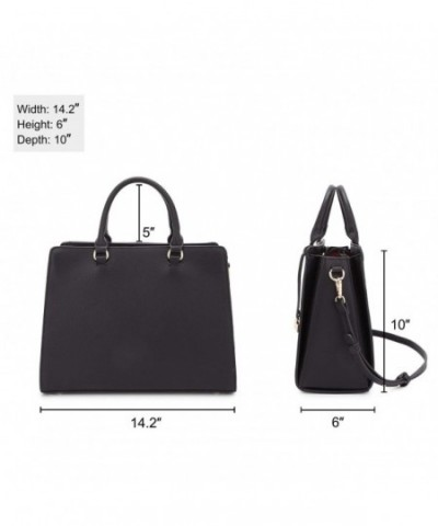Cheap Designer Women Satchels