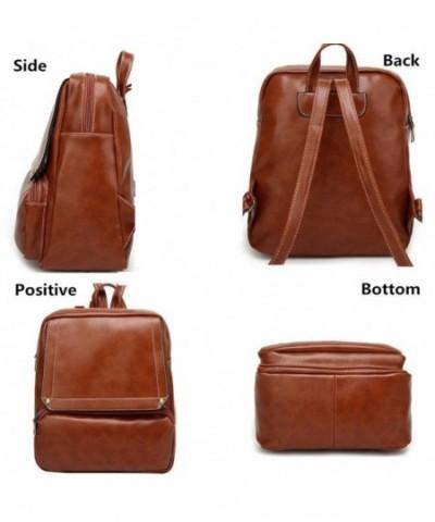 Women Backpacks Online