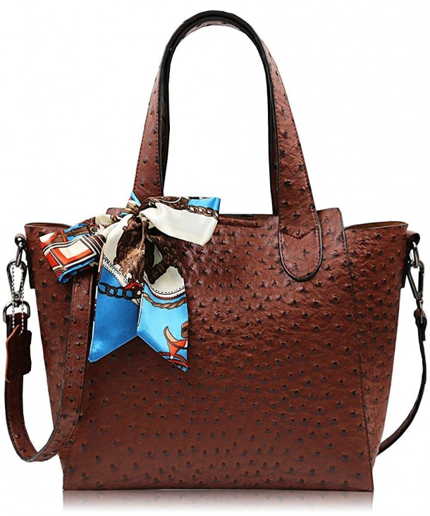 Handbag DILER Handbags Shoulder Messenger