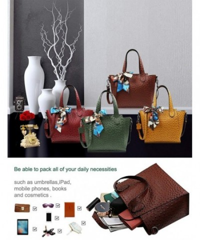 Designer Women Satchels Outlet Online