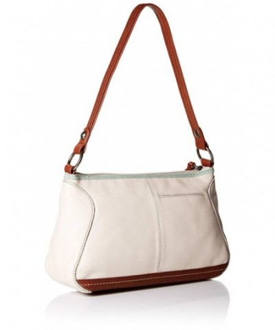 Discount Women Hobo Bags Wholesale
