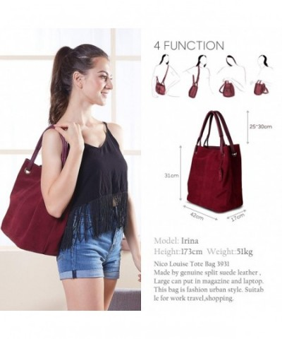 Cheap Women Hobo Bags On Sale