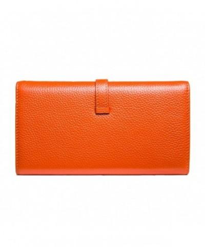 Cheap Designer Women's Clutch Handbags Online