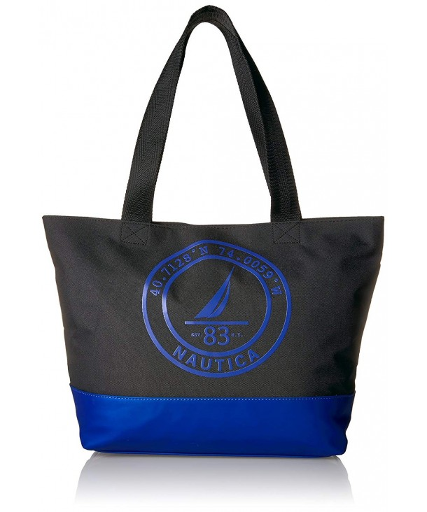 Nautica the Perfect Carry All Tote
