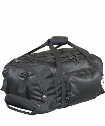 Netpack Casual Use Gear Black