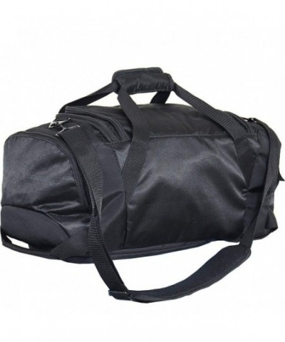 Brand Original Men Bags Online Sale