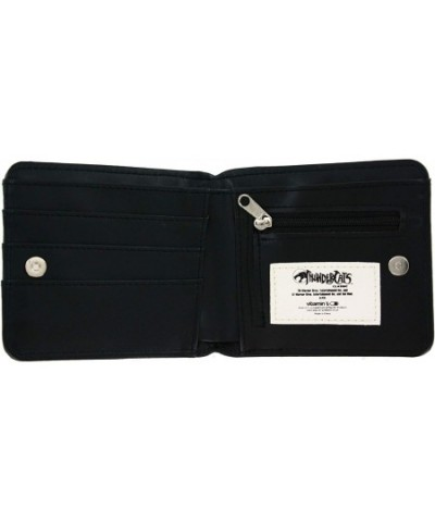 Designer Men's Wallets Wholesale
