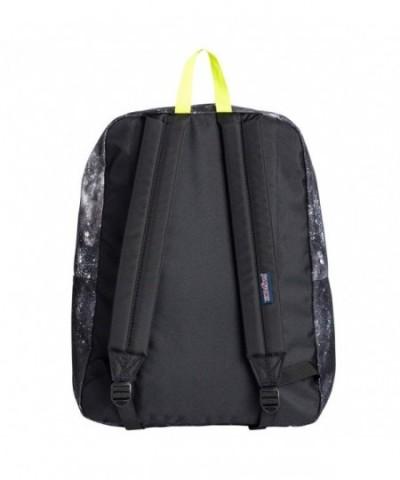 2018 New Men Backpacks On Sale