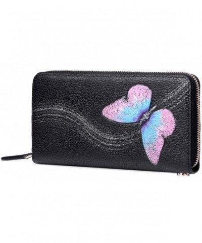 Discount Women Wallets Wholesale
