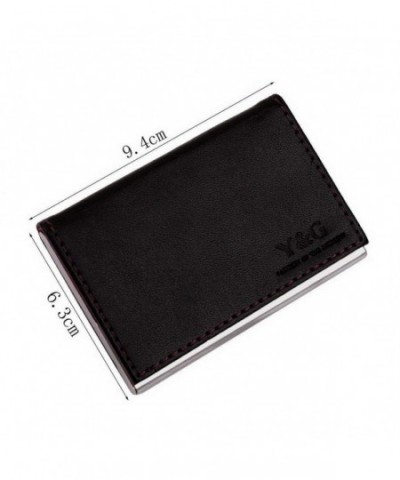 Cheap Real Card & ID Cases Online