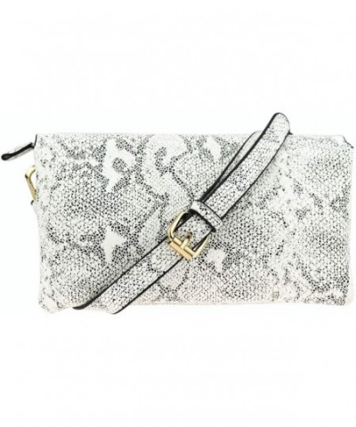 Discount Real Women Crossbody Bags for Sale