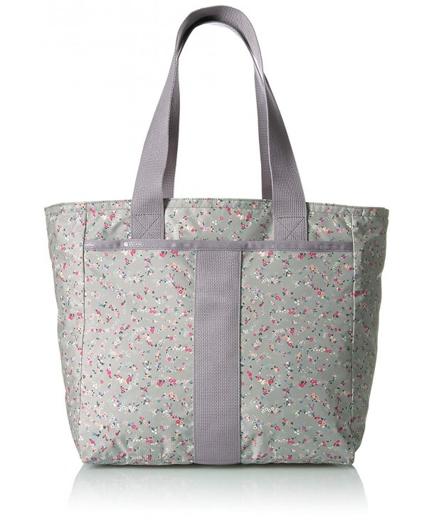 LeSportsac Essential Everyday Fairy Floral