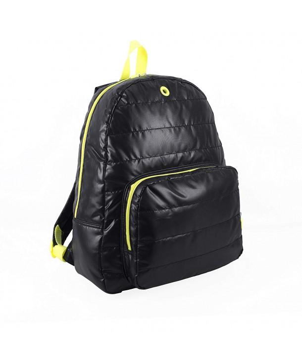 Eastsport Fuel Ultra lite Backpack