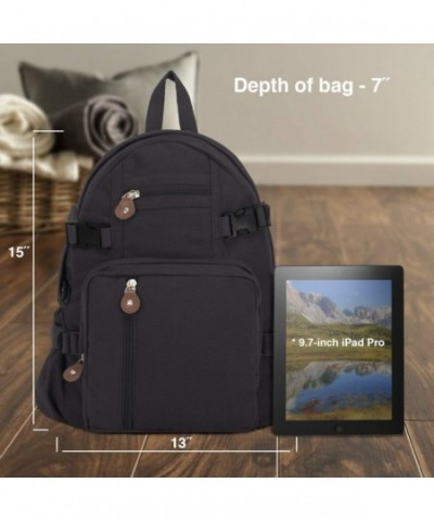 Fashion Casual Daypacks Outlet