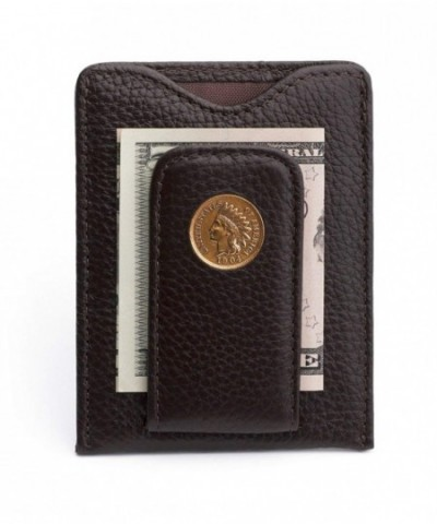 Tokens Icons Indian Penny Wallet