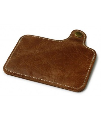 Popular Men Wallets & Cases Wholesale
