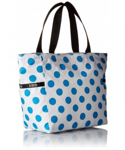 Cheap Women Shoulder Bags Online Sale