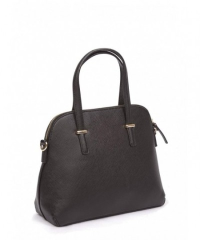 Cheap Real Women Satchels Clearance Sale