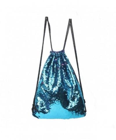 Fashion Drawstring Bags