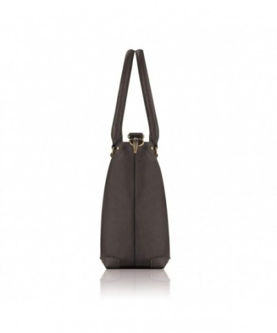 Women Shoulder Bags Online Sale