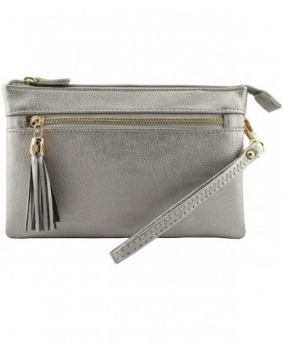 Brand Original Women Crossbody Bags Online