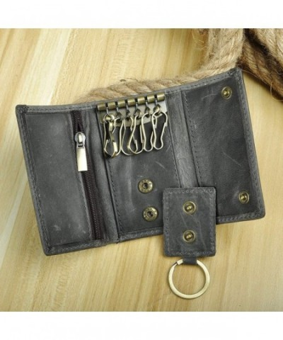 Brand Original Men's Wallets Online Sale